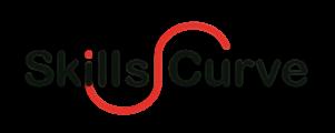 SkillsCurve
